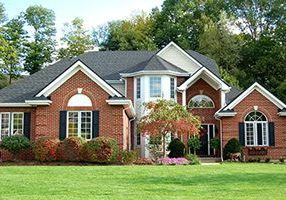 Brookwood High School District GA Homes for Sale